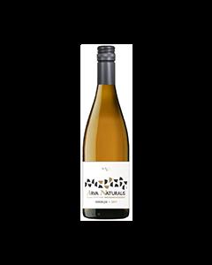 Arva Naturalis Blanco / La Mancha / Spanje Witte Wijn / Wijnhandel MKWIJNEN Gistel