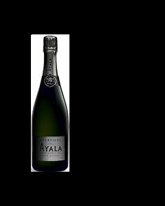 Ayala Brut Nature / Magnum Champagne / Wijnhandel MKWIJNEN Gistel