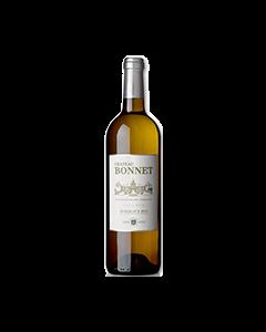 Bonnet Blanc Réserve