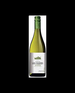 Chardonnay / Domaine les Salices