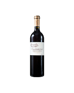Darzac Bordeaux Supérieur