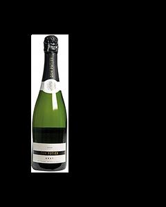 Dom Potier Brut / Cava / Wijnhandel MKWIJNEN Gistel