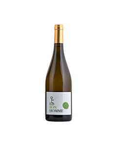 El Bon Homme Blanco / Rafael Cambra / Valencia / Spanje Witte Wijn / Wijnhandel MKWIJNEN Gistel
