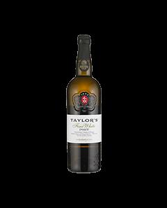Taylor's Fine White / Porto / Wijnhandel MKWIJNEN Gistel