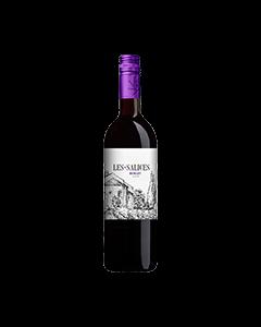 Merlot / Domaine Les Salices