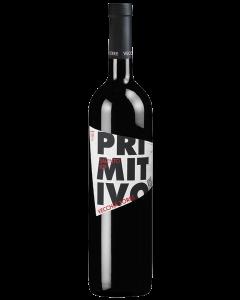 Primitivo / Vecchia Torre / Puglia / Italië Rode Wijn / Wijnhandel MKWIJNEN Gistel