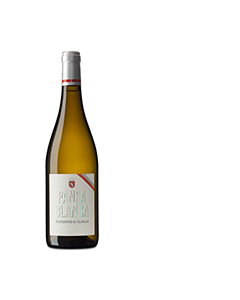 Raventos de Alella Pansa Blanca / Parxet / Alella / Spanje Witte Wijn / Wijnhandel MKWIJNEN Gistel