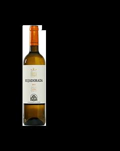 Rejadorada Blanco / Rueda / Spanje Witte Wijn / Wijnhandel MKWIJNEN Gistel