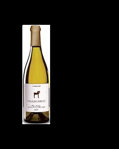 Vallegarcia Viognier / Pago de Vallegarcía / Vinos de la Tierra / Spanje Witte Wijn / Wijnhandel MKWIJNEN Gistel